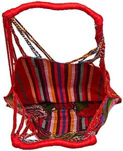 Amazon: Uttara HB0101 Bolsa de Tela y de Playa, Unisex-Adulto