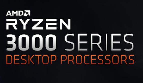 Amazon México: Placas madre económicas para AMD Ryzen 3000