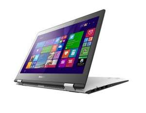 "Sears: Laptop Lenovo 14"" Flex 2 Core i7 8Gb"
