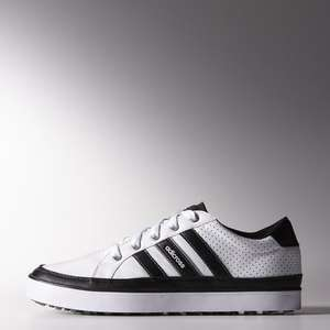 Adidas: zapatos de golf adicross a $509