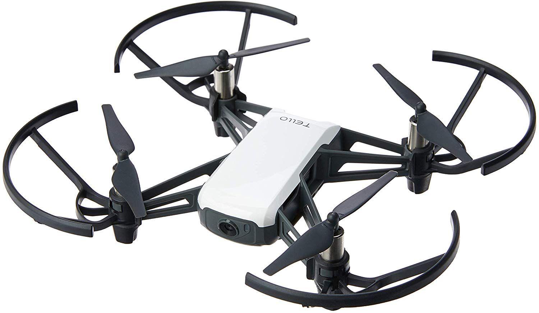 Amazon: DJI Tello drone
