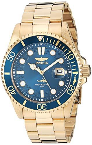 Amazon: Reloj Invicta Pro Diver 30024 (Aplica Prime)
