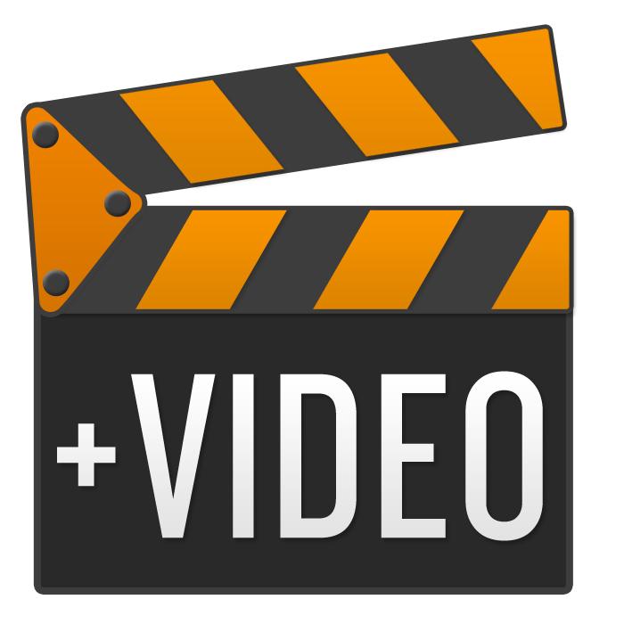 Convertidores de Video ANYMP4 M2TS y ANYMP4 MOD para OS X, como descarga GRATUITA por 48 horas en Apple App Store.