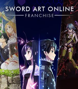 Steam Juegos Sword Art Online
