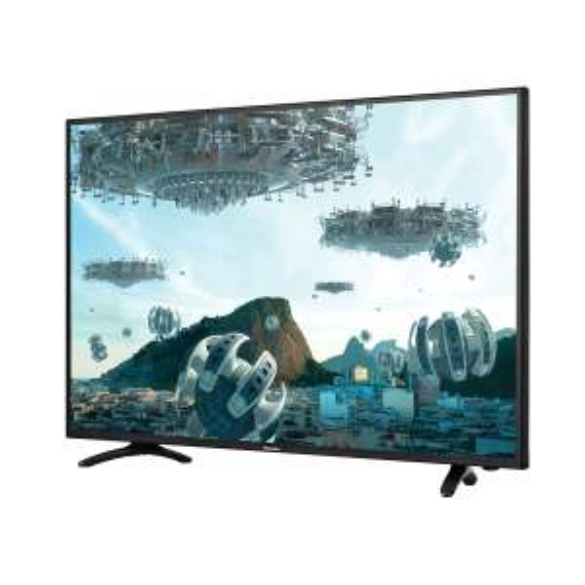 """Sears: Pantalla Hisense 55"""" 4K UHD Smart TV a $4,589 y Más Liquidaciones.."""