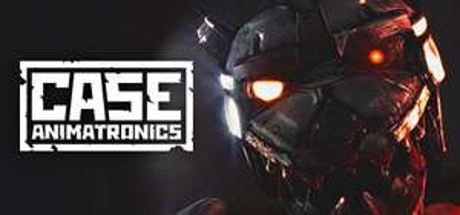 Steam: CASE: Animatronics