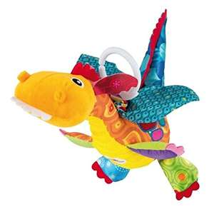 Amazon: Lamaze Play and Grow, Flynn volador