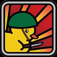 Google Play: Duck Warfare gratis