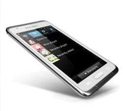 Sanbors: Samsung Galaxy Player $1,424