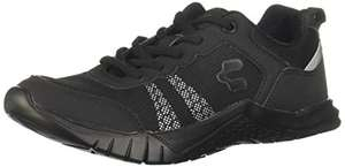 Amazon: Charly 1029373 Zapatillas de Deporte para Hombre