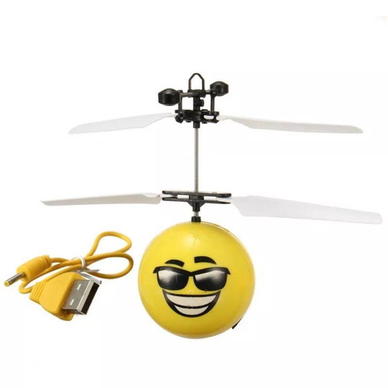 Aliexpress: Mini Dron a solo 75 pesos con envio