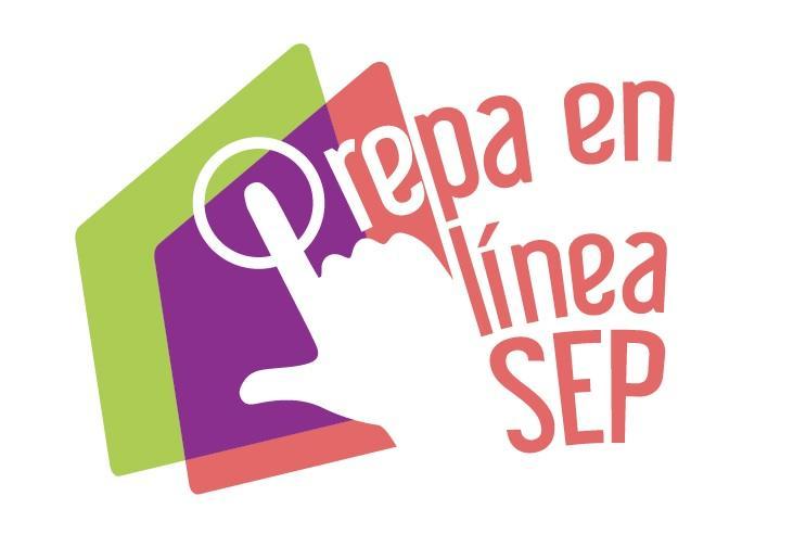 Prepa en Linea - Segunda Convocatoria del 2019