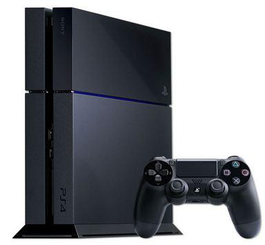 Liverpool: preventa PlayStation 4 a $5,839