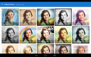 Google play: Photo lab pro con descuento a $17