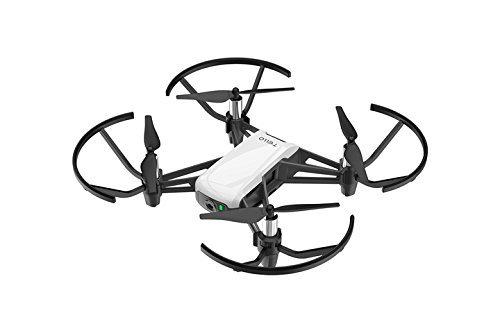 Amazon: Dron Tello de DJI