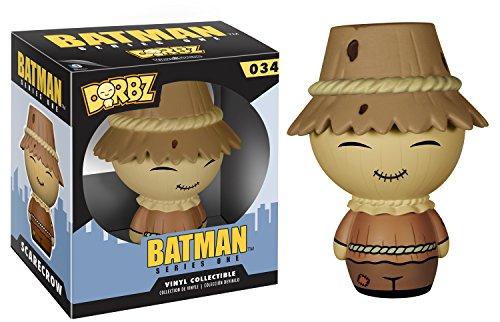 Amazon - Funko DORBZ Action Figure Batman - Scarecrow
