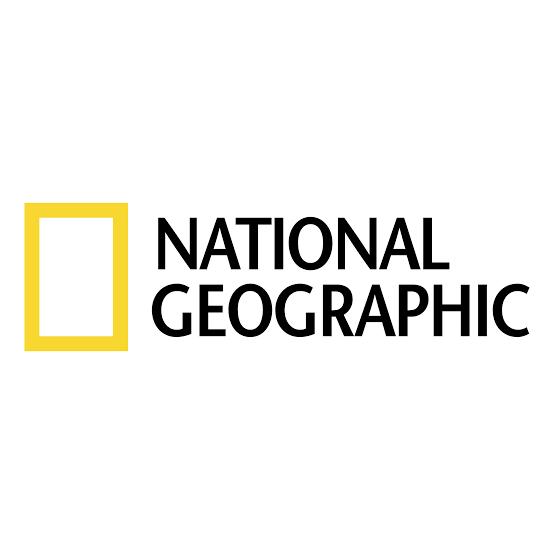 Amazon MX: Libros National Geographic con hasta 25% de descuento