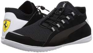 Amazon: Puma Ferrari F Cat Ignite Tenis para Hombre