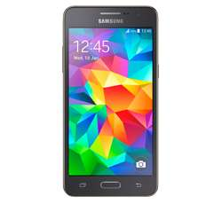 Telmex: Samsung Grand Prime $2949 a 18 MSI cargo a recibo