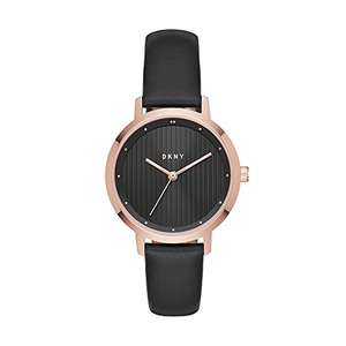 Amazon: Reloj DKNY