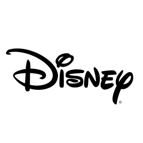 Amazon MX: 25% de descuento en películas Disney