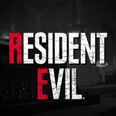 Nintendo: Mega Venta de Resident Evil [eShop] Nintendo Switch