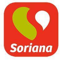 Soriana; Julio regalado TODOS LOS FOLLETOS del 26 al 1 Agosto