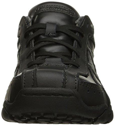 Amazon: Zapatos Skechers 6.5 para Hombre