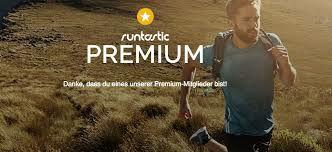 Runtastic  3 meses premium gratis!
