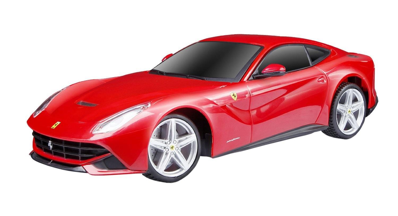 Rc Ferrari Bestbuy $199