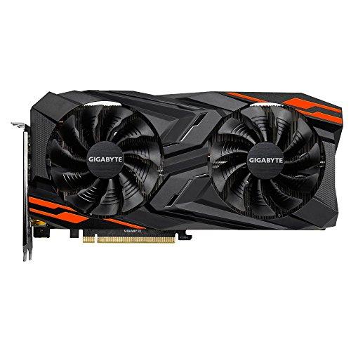 Amazon USA: Gigabyte Radeon Rx Vega 56