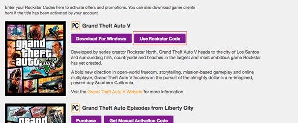 cdkeys: Grand Theft Auto V 5 (GTA 5): Premium Online Edition PC