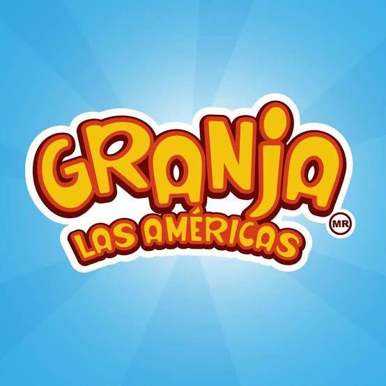 Groupon/Granja Las Américas: Acceso para 2, 4 o 6 personas más acceso a reptiles