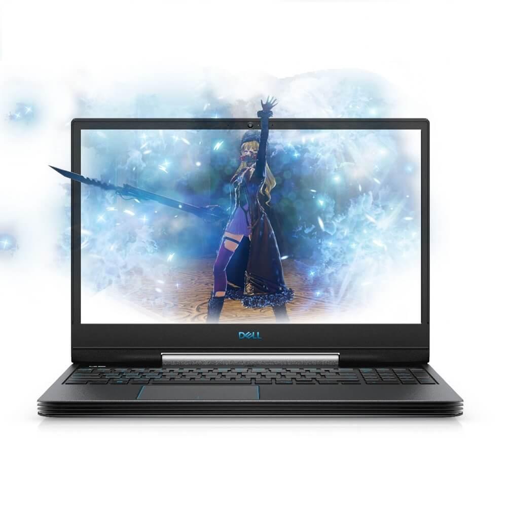 Bestbuy: Dell G5 Core i7 RTX 2060