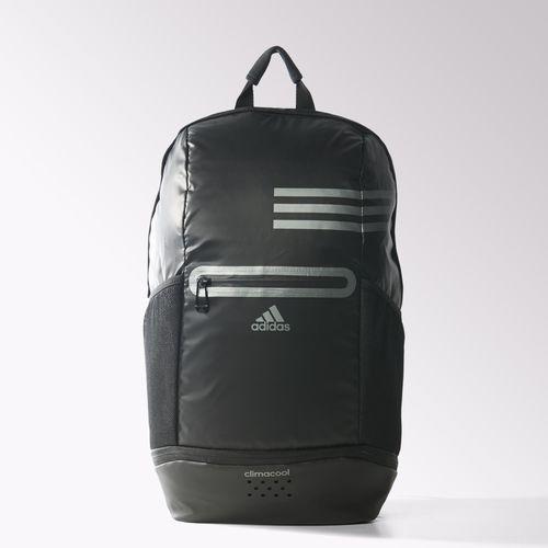 adidas.mx Mochila Mediana ClimaCool $299