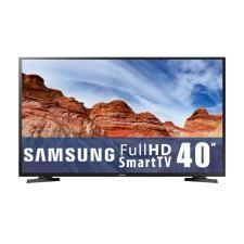 """Walmart en linea: Smart TV Samsung 40"""" 1080p FHD UN40J5290AFXZX"""