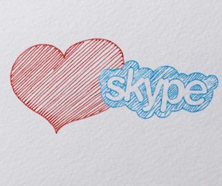 Skype: Llamadas a teléfonos de 41 países gratis por un mes