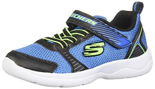 Amazon: Zapatillas Skechers para niño