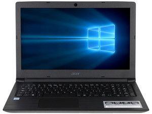 PCEL: Laptop Acer Aspire 3 Procesador Intel Core i5 7200U (hasta 3.10 GHz), Memoria de 20GB, Disco Duro de 1TB,