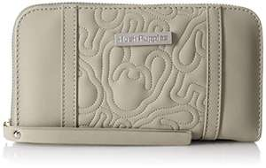 Amazon: Cartera Hush Puppies