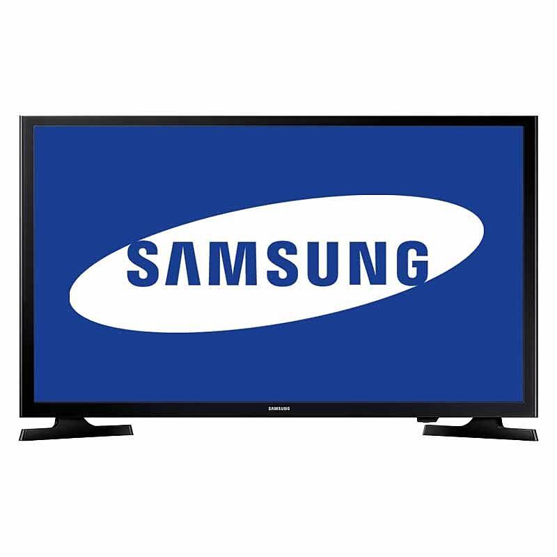 """Tienda del Sol: Pantalla Led 32"""" Samsung"""
