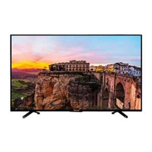 "Amazon.mx Smart tv 40"" hisense full hd mod. 40H5B"
