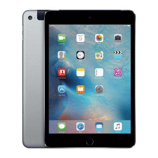 Office depot 15% de descuento en ipads. Ejemplo: iPad Mini 4 16gb $6204