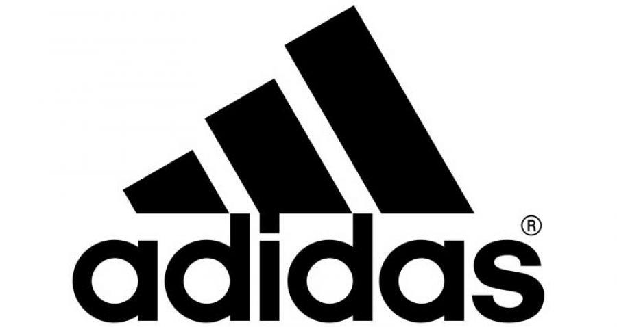 Adidas: Compilación de Calzado con 50% de Descuento y Envío Gratis