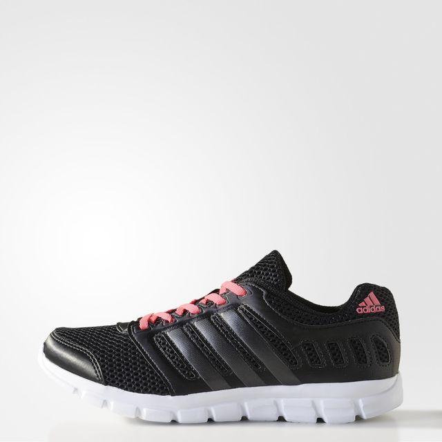 Adidas: tenis para dama Breeze 101 2