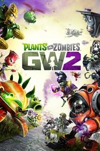 Microsoft Store: Plants vs. Zombies™ Garden Warfare 2 XBOX ONE