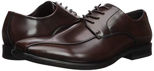 Amazon: Zapatos Kenneth Cole Talla 8 Mex (Aplica Prime)