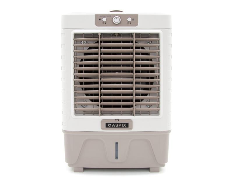 Coppel: Enfriadores de aire ASPIX