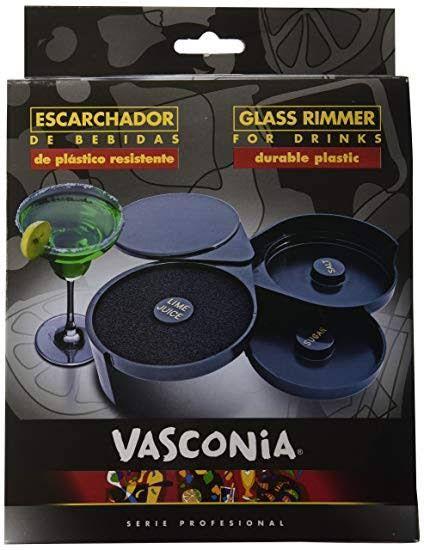 Chedraui Vallarta Gdl: escarchador de bebidas vasconia