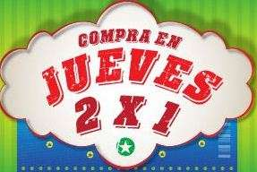 Jueves de 2x1 en Ticketmaster: Caifanes, Gloria Trevi, A Muse, Andrés Calamaro y más